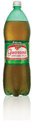 Guarana do Abelhinha